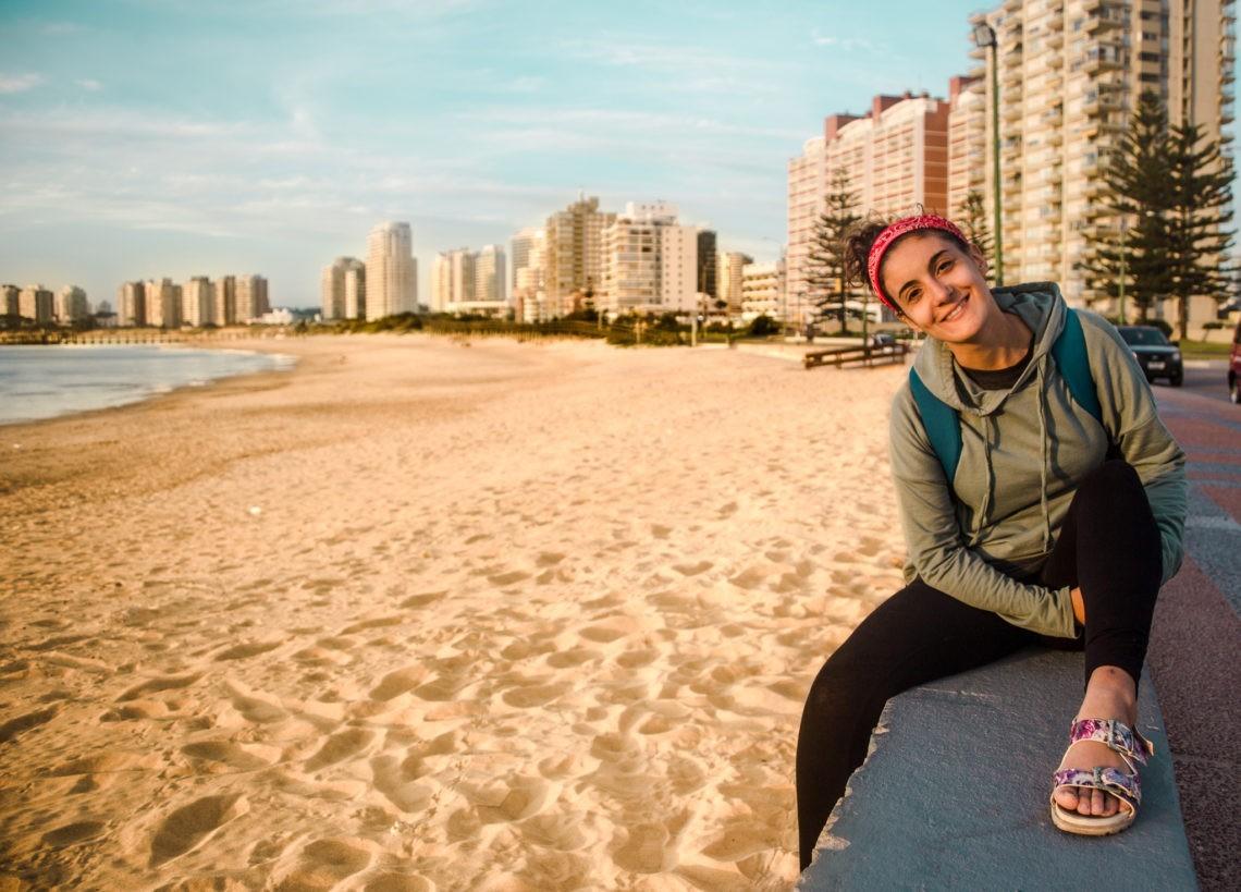 A Guide to Punta del Este, the Miami of Uruguay