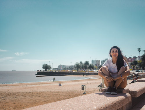 A Guide to Montevideo, Uruguay | South America's most chilled capital