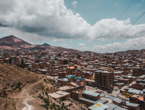 potosi bolivia city tour guide what to do go see visit stay