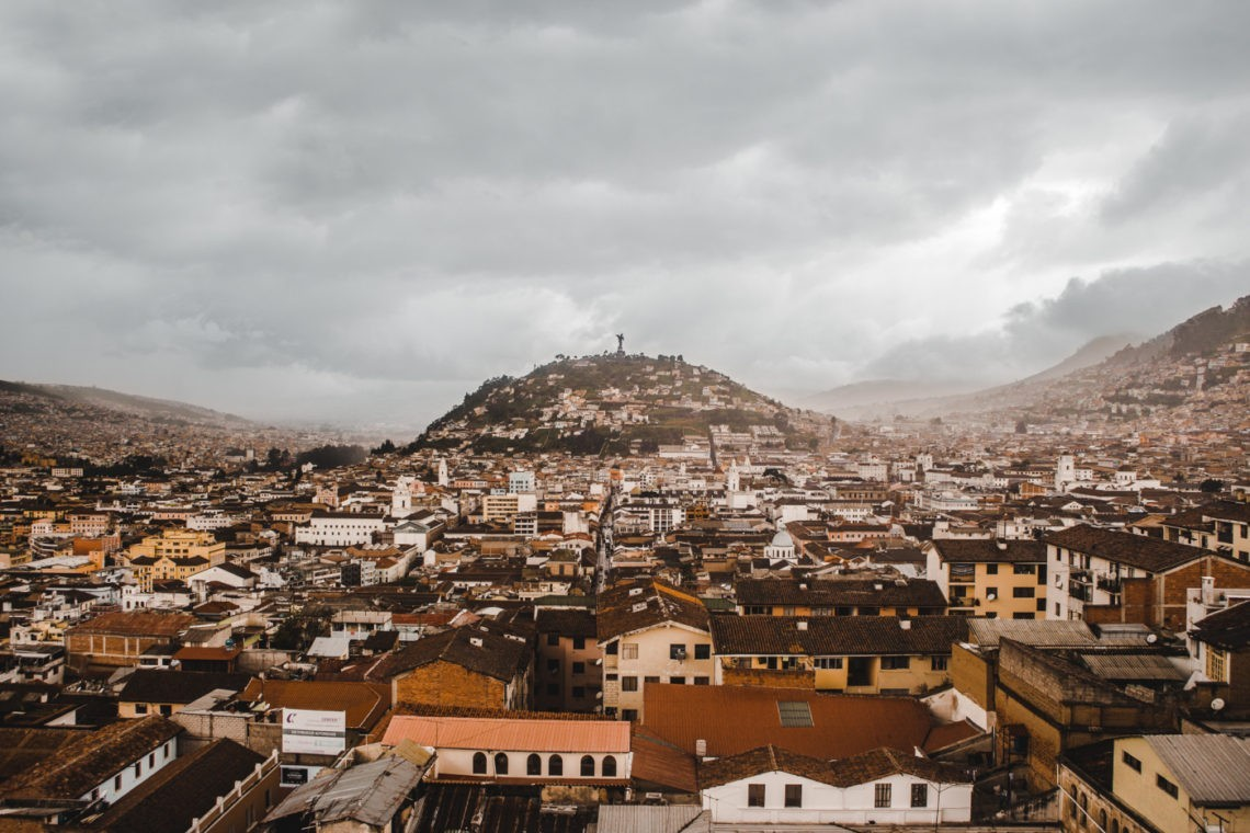 quito capital city ecuador guide tour tips blog what to do go see visit things to do eat food