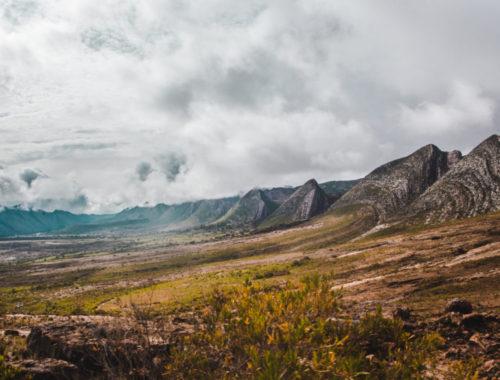 torotoro bolivia nature national park activities tours travel guide tips