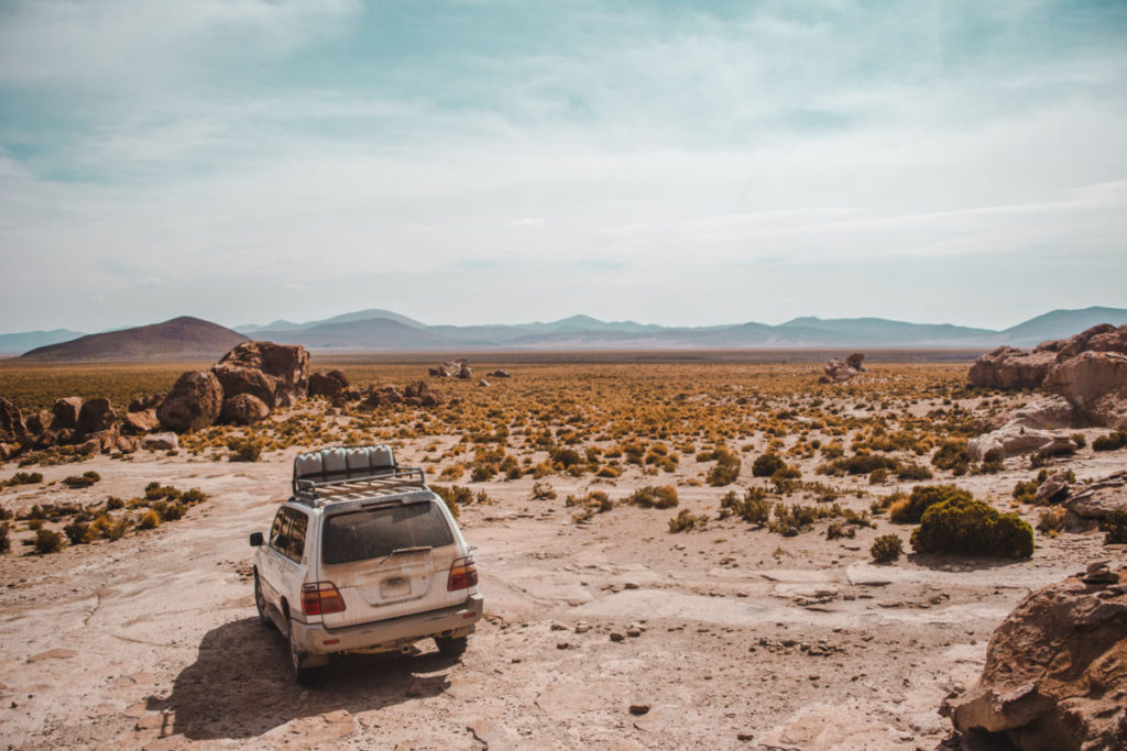8 photo editing techniques to take your travel photos to the next level