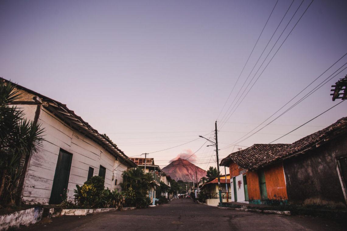 Things to do on Ometepe Island   Nicaragua travel moyogalpa